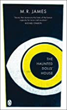 Haunted Dolls' House (Read Red) by M.…