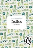 Norman, Jill: The Penguin Italian Phrasebook: Fourth Edition (Phrase Book, Penguin)