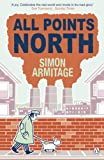 Armitage, Simon: All Points North