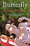 Hartnett, Sonya: Butterfly
