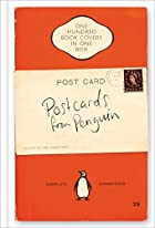 Postcards from Penguin: One Hundred Book…