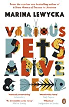 Various Pets Alive and Dead by Marina…