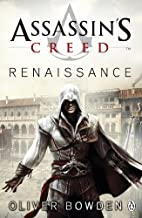 Assassin's creed : renaissance by Oliver…