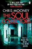 Mooney: The Soul Collectors