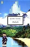 Vidal, Gore: Duluth (Classic, 20th-Century, Penguin)
