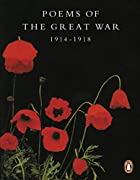 Poems of the Great War: 1914-1918 (Penguin…