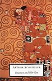 Schnitzler, Arthur: Beatrice and Her Son (Penguin Twentieth Century Classics)
