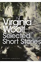 Selected Short Stories by Virginia Woolf