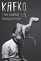 The Castle (Penguin Modern Classics) by…