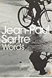 Sartre, Jean-Paul: Words