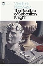 Real Life of Sebastian Knight (Penguin…