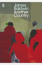 Another Country (Penguin Modern Classics) by…