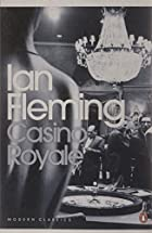 Casino Royale (Penguin Modern Classics) by…