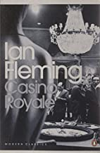Casino Royale (Penguin Modern Classics) by…