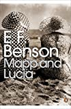 Benson, E. F.: Mapp and Lucia