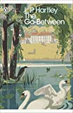 Hartley, L. P.: The Go-Between