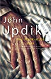 Updike, John: Poorhouse Fair