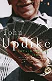 Updike, John: Toward the End of Time