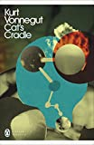 Vonnegut, Kurt: Cat's Cradle by Vonnegut, Kurt ( Author ) ON May-01-2008, Paperback