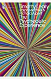 Leary, Timothy: The Psychedelic Experience: A Manual Based on the Tibetan Book of the Dead. Timothy Leary, Ralph Metzner, Richard Alpert