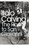 Calvino, Italo: The Road to San Giovanni