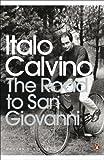 Calvino, Italo: The Road to San Giovanni