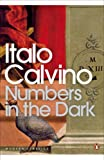 Calvino, Italo: Numbers in the Dark and Other Stories (Modern Classics (Penguin))