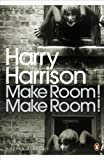 Harrison, Harry: Make Room! Make Room!