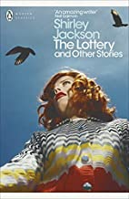 The Lottery and Other Stories (Penguin…