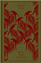 Treasure Island (Penguin Clothbound…