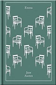 Emma (Penguin Clothbound Classics) by Jane…