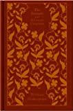 Shakespeare, William: The Sonnets and A Lover's Complaint (Penguin Classics)