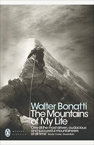 modern-classics-the-mountains-of-my-life-penguin-modern-classics