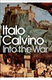 Calvino, Italo: Into the War