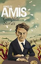 Complete Stories (Penguin Modern Hardback…