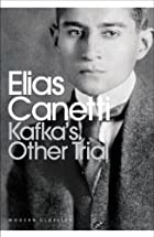 Kafka's Other Trial (Penguin Classics)…