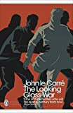 Le Carre, John: The Looking Glass War. John Le Carr