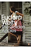 Welty, Eudora: Golden Apples