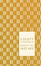 Tales of the Jazz Age {8 stories} by F.…
