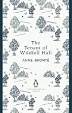 The Tenant of Wildfell Hall (Penguin English…