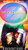 O'Brien, Robert C.: Z. for Zachariah (Puffin Teenage Fiction)