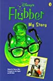 Elder, Vanessa: Flubber: Chapter Book