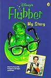 Elder, Vanessa: Flubber: Chapter Book