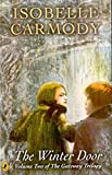 Carmody, Isobelle: The Winter Door (Nightgate Trilogy)
