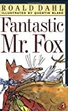 Dahl, Roald: Fantastic Mr. Fox