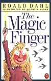 Dahl, Roald: The Magic Finger