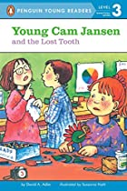 Young Cam Jansen and the Lost Tooth (A…