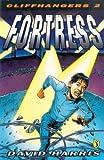 Harris, David: Cliffhangers 2:  Fortress