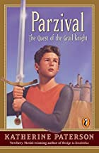Parzival: The Quest of the Grail Knight by…