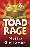 Gleitzman, Morris: Toad Rage (Down to Earth)